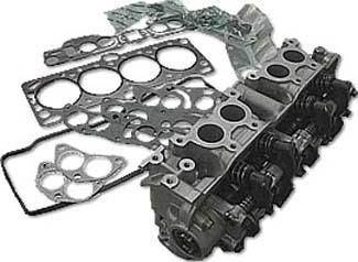 forklift-engine-Cylinder-Head