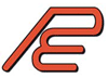 Pioneer Engine Logo